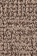 Karastan Heightened Glamour - Dark Taupe Carpet