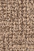 Karastan Heightened Glamour - Driftwood Carpet