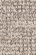 Karastan Heightened Glamour - Silver Lining Carpet