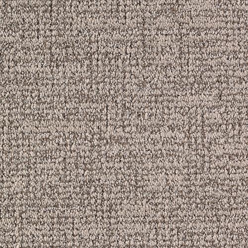Modern Tradition Grey Flannel 6945