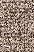 Karastan Heightened Glamour - Mineral Grey Carpet