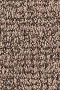 Karastan Heightened Glamour - Deep Slate Carpet