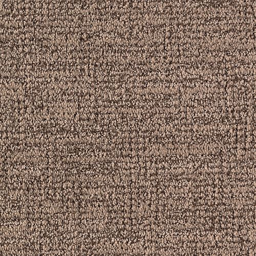 Mohawk Industries Exquisite Delight Sterling Carpet