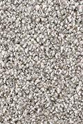 Karastan Upscale Living - Stillwater Carpet