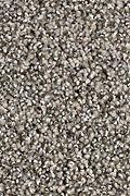 Karastan Upscale Living - Skyscape Carpet