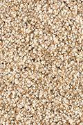 Karastan Upscale Living - Parchment Carpet