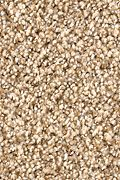 Karastan Upscale Living - Heirloom Carpet