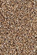 Karastan Upscale Living - Cattail Carpet