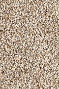 Karastan Upscale Living - Mineral Carpet