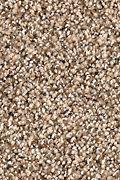 Karastan Upscale Living - Folkstone Carpet