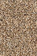 Karastan Upscale Living - Haven Carpet