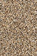 Karastan Upscale Living - Homespun Carpet