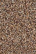 Karastan Upscale Living - Saddle Carpet