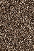 Karastan Upscale Living - Pinecone Carpet