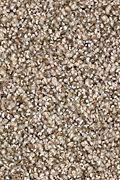 Karastan Upscale Living - London Fog Carpet