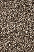 Karastan Upscale Living - Boulevard Carpet