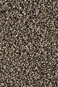 Karastan Upscale Living - Stormwatch Carpet