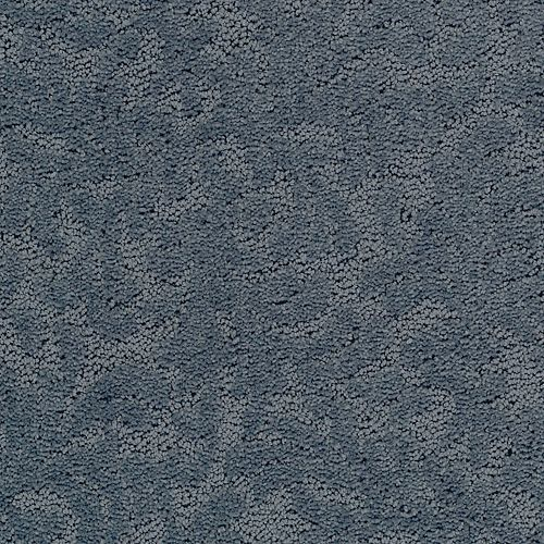 Delicate Design Bermuda Waters 9565