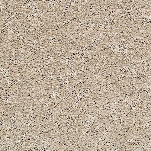 Delicate Design Almond Blossom 9735