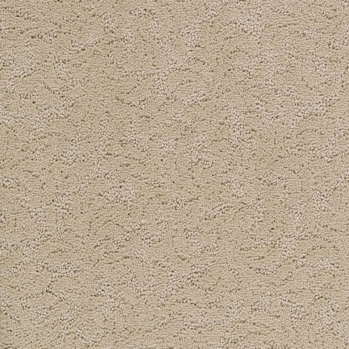 Delicate Design Estate Beige 9826