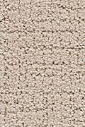 Karastan Contemporary Way - Flax Seed Carpet
