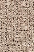 Karastan Contemporary Way - Mayfly Carpet