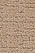 Karastan Contemporary Way - Native Soil Carpet