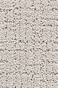 Karastan Contemporary Way - Overcast Carpet