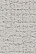 Karastan Contemporary Way - Ice Cap Carpet