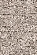 Karastan Contemporary Way - Tornado Alley Carpet