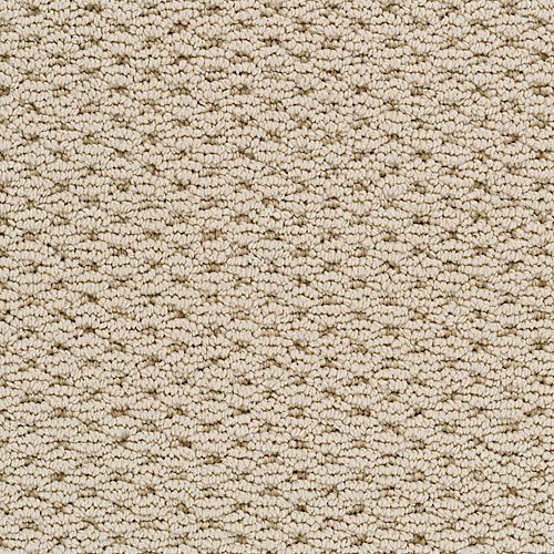 Crafted Elegance Country Twill 9710