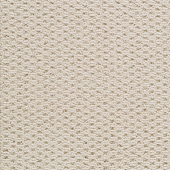 Crafted Elegance Linen Cloth 9712