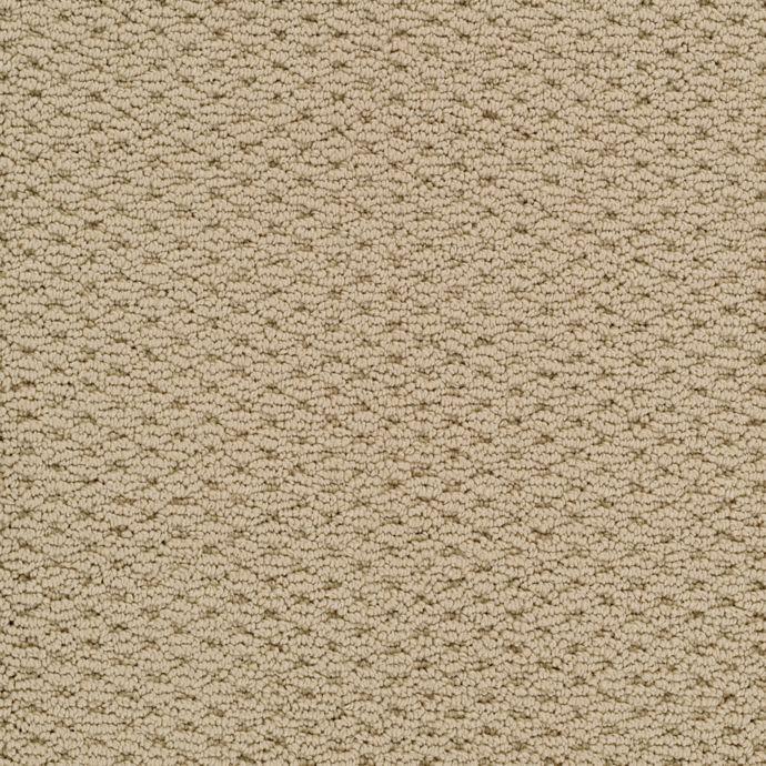 Crafted Elegance Basketweave 9757