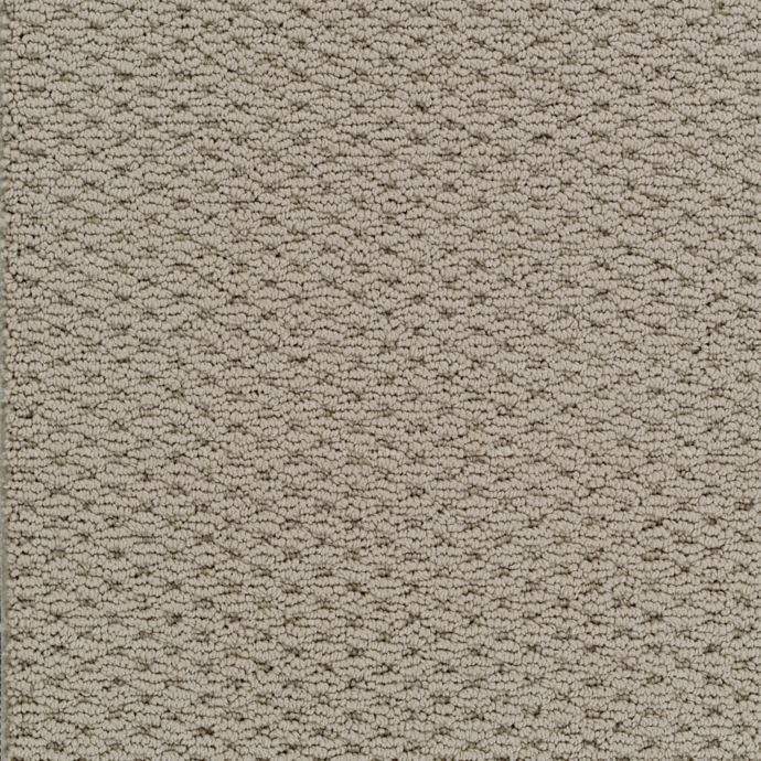 Crafted Elegance Silkwood 9839