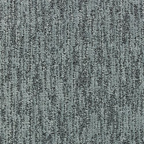 Brushed Quality Harbor 6541