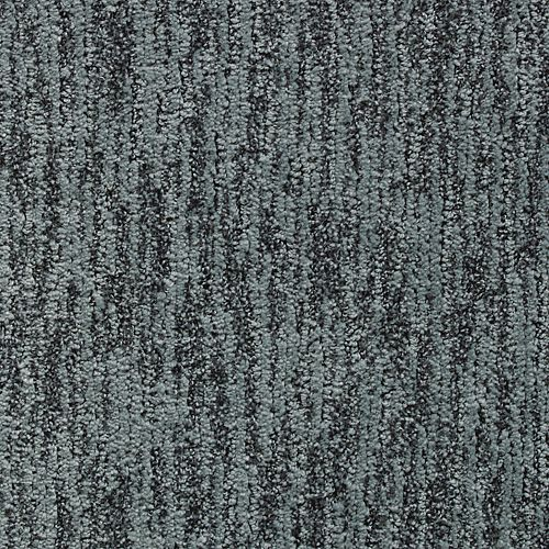 Brushed Quality Bermuda 6554
