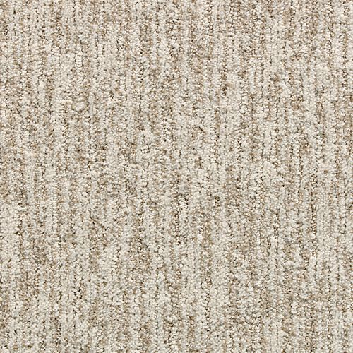 Brushed Quality Deet Valley 6720