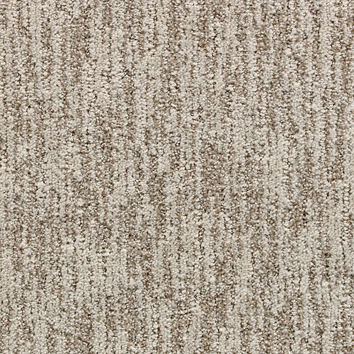 Brushed Quality Pebblestone 6749