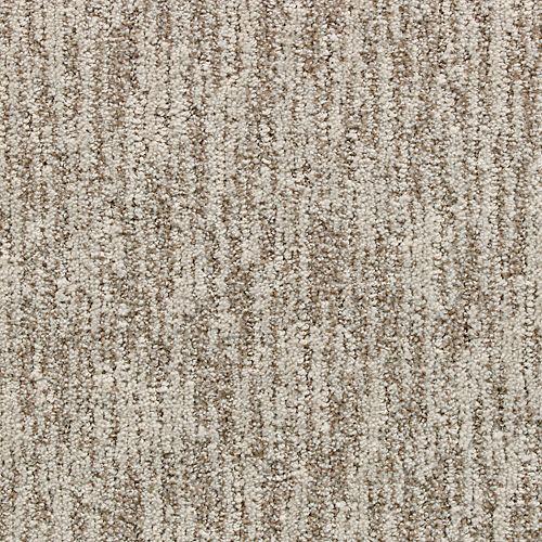 Brushed Quality Pebblestone 6749