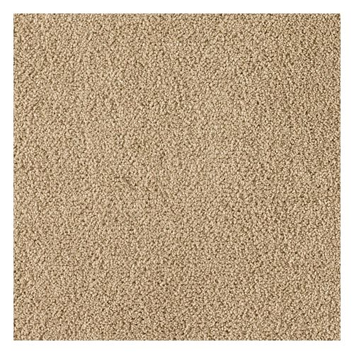 Soft Finesse Corkwood             9755