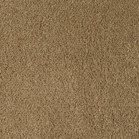 Soft Finesse Thatch Roof 9832