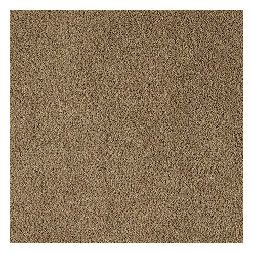 Soft Finesse Autumn Brown 9834