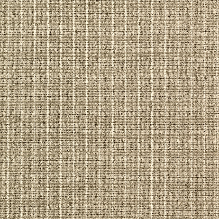 ProductVariant swatch small for Muslin flooring product
