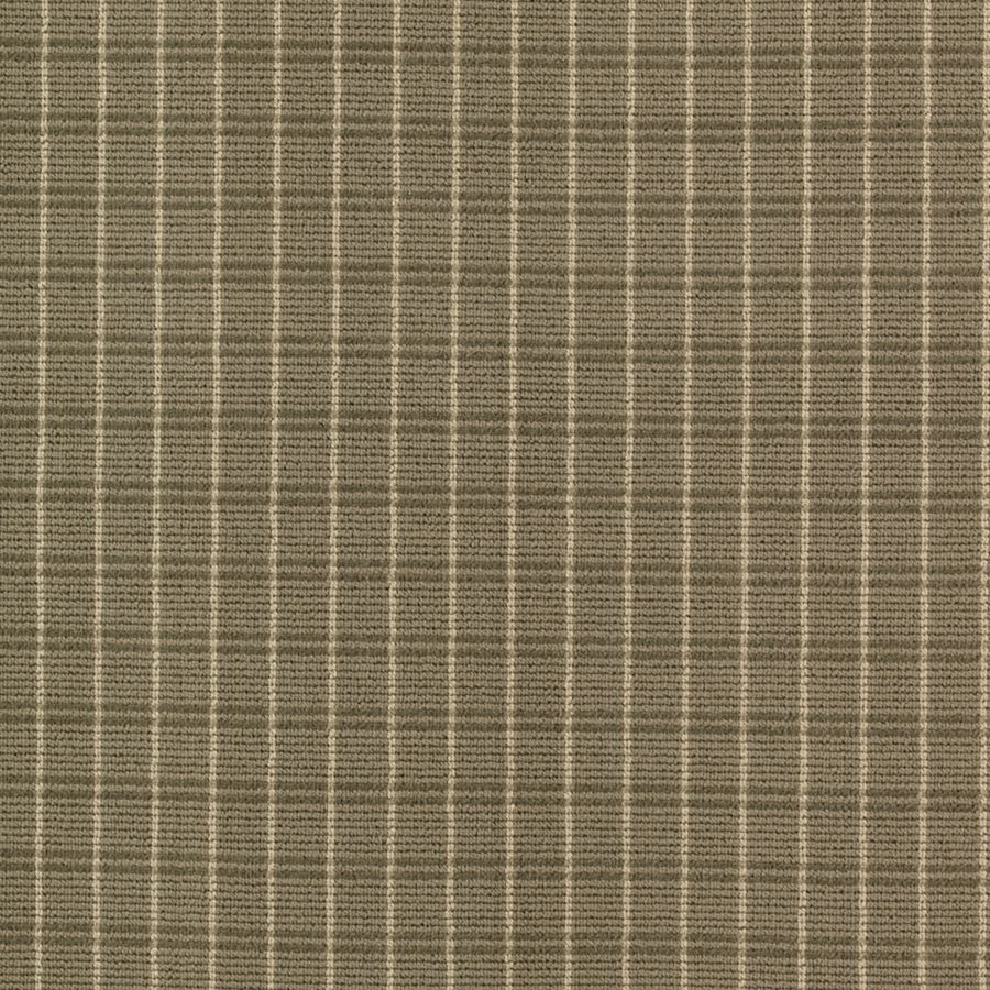 ProductVariant swatch large for Sage flooring product