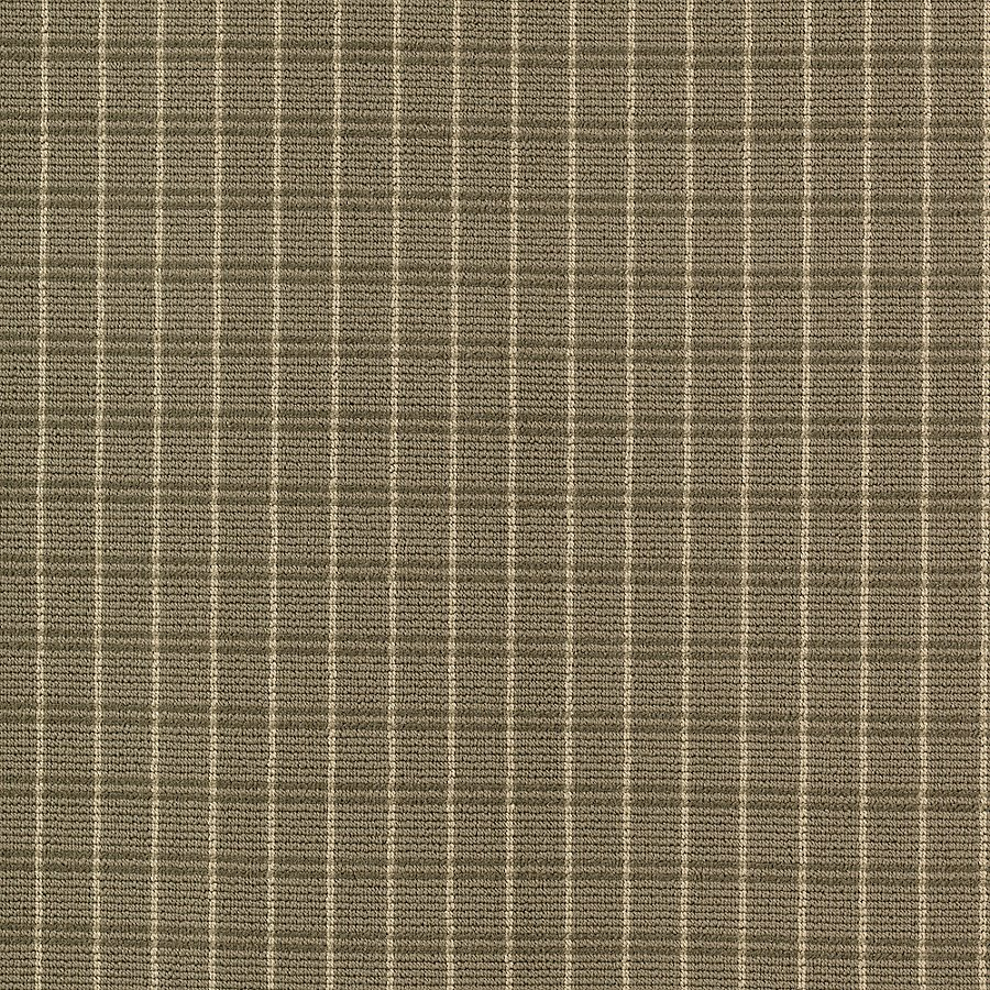 ProductVariant swatch small for Sage flooring product