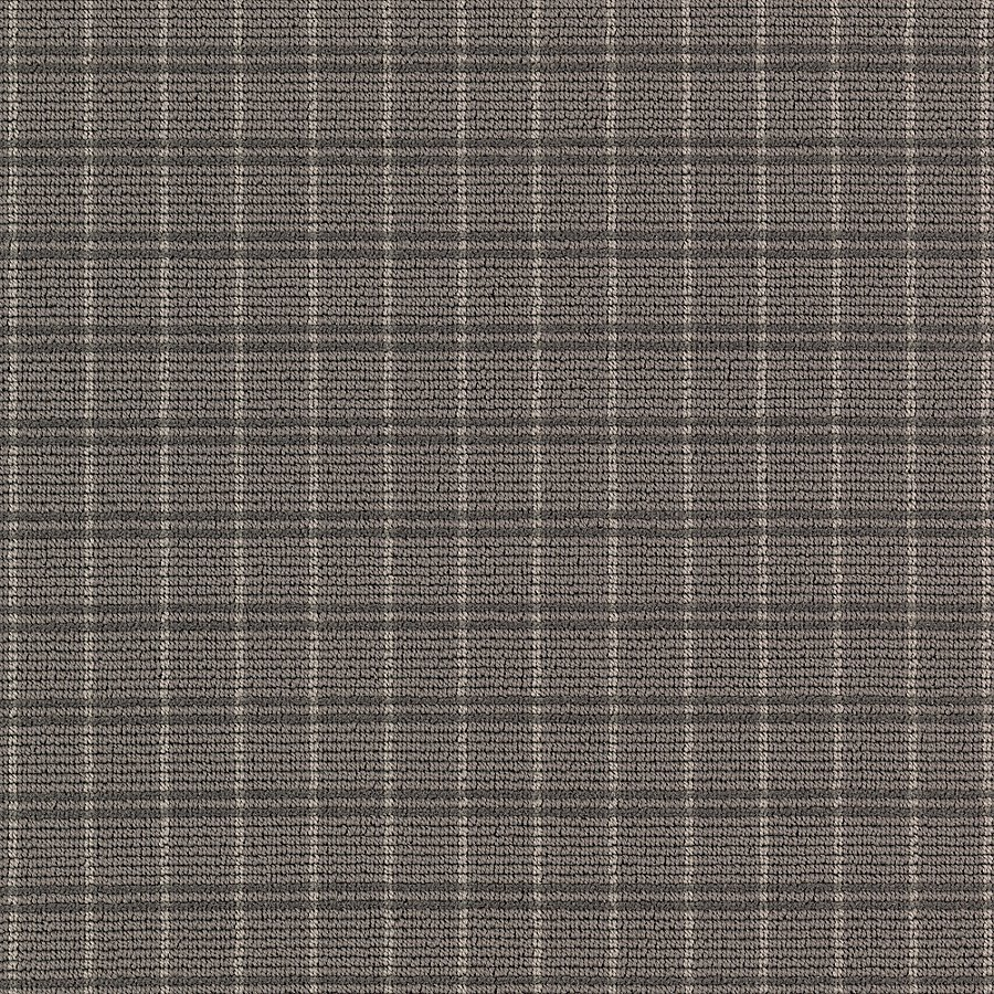 ProductVariant swatch small for Ash flooring product