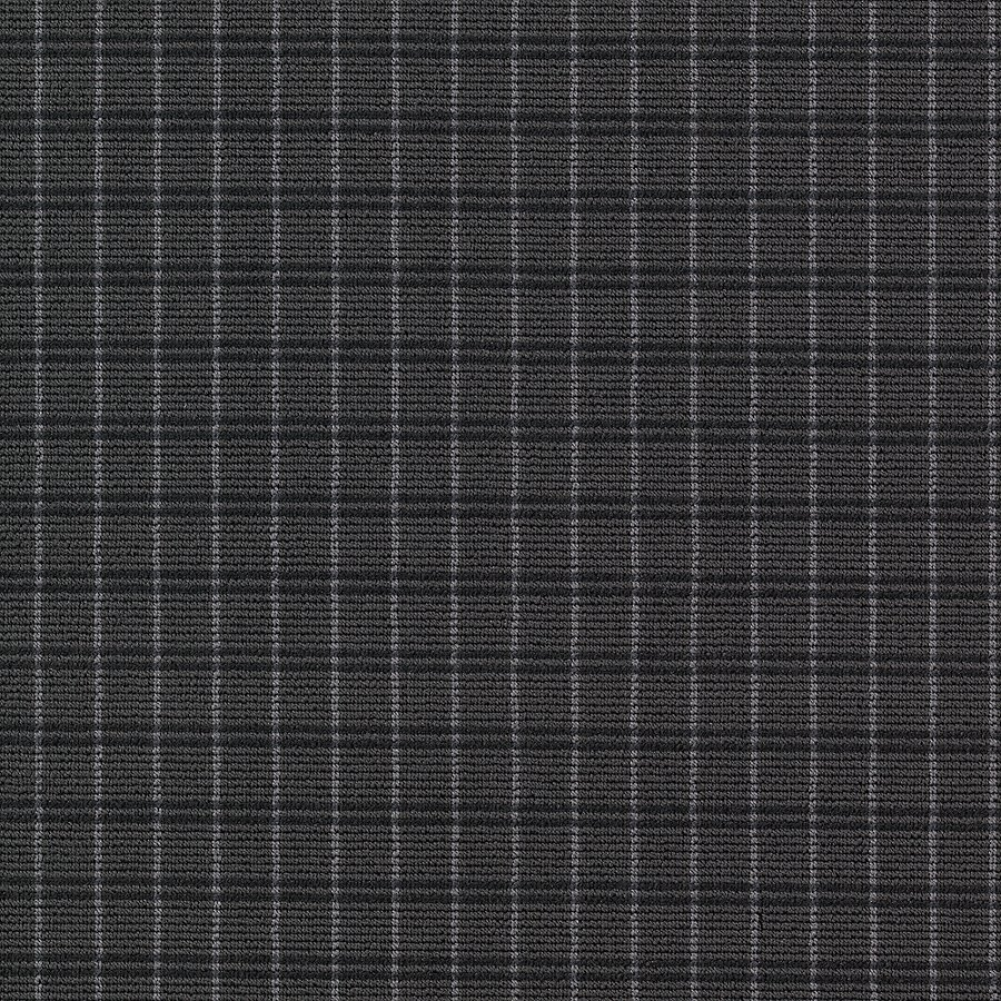 ProductVariant swatch small for Carbonite flooring product