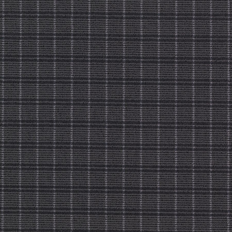 ProductVariant swatch small for Graphite flooring product