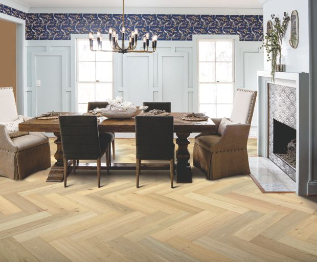 Worthington Herringbone Natural 02