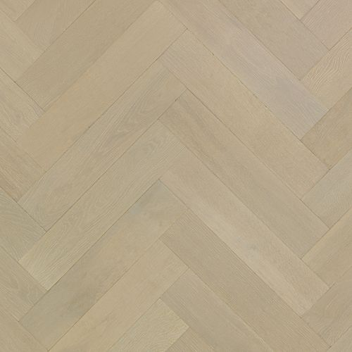 Worthington Herringbone Driftwood 04